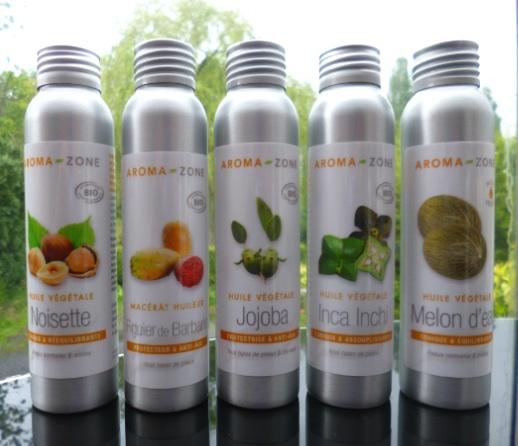 http://www.eme-beaute.com/wp-content/uploads/2013/05/aromazone-22.jpg