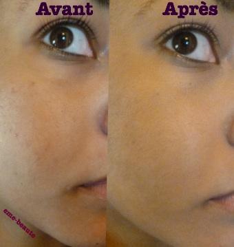 Spécialiste en hennés, soins capillaires, cosmétiques bio et naturels  MA