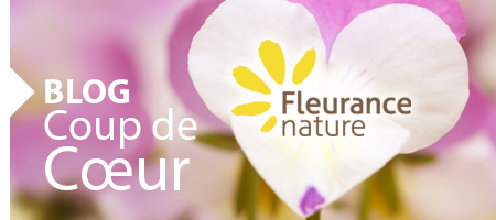 Badge_Fleurance.nature_450x200p[1]