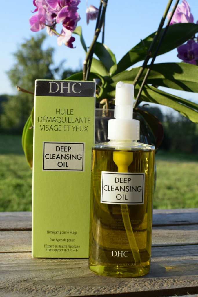 dhc-huile-demaquilange