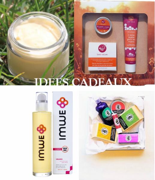 idee-cadeau-noel-bio-belgique